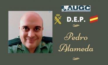Muere por coronavirus un guardia civil de 37 años y sin patologías en Alcorcón
