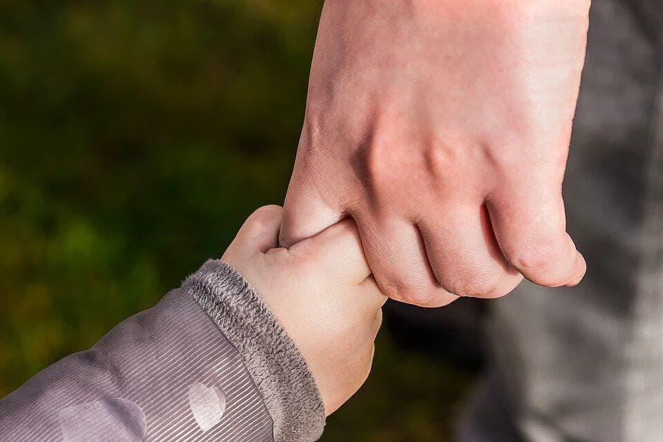 Dos niños de Guadalajara elevan a tres los menores afectados por coronavirus en España