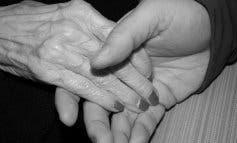 Mueren 18 ancianos por coronavirus en residencias de Morata, Barajas y Moratalaz