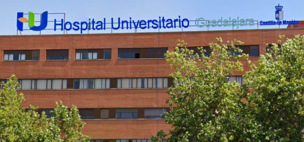 Guadalajara registra858 casos de coronavirus confirmados, 260 hospitalizados y 121 fallecidos