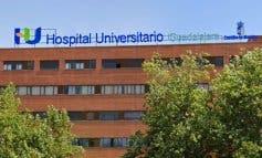 Guadalajara suma 127 positivos en 24 horas y tiene 64 pacientes ingresados
