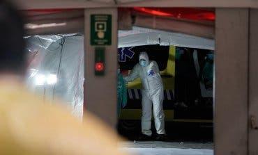Sanidad suma 1.244 contagios en España desde el viernes