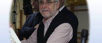 Muere por coronavirus el director de un colegio de Alcalá de Henares