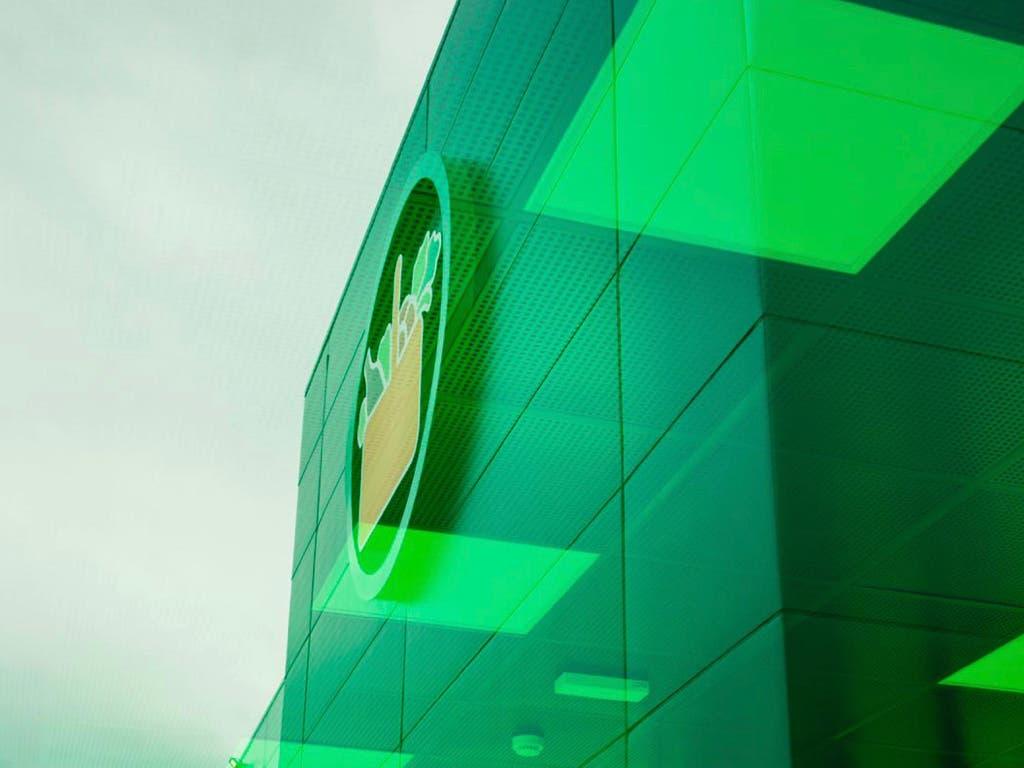 Mercadona abrirá siete nuevas tiendas y reformará otras 27 en la Comunidad de Madrid