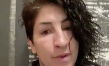Garbajosa, Miriam Gutiérrez... deportistas de Torrejón de Ardoz animan a quedarse en casa