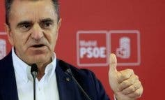 Coronavirus: Un juzgado investiga al delegado del Gobierno en Madrid por permitir el 8M