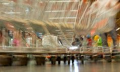 La Comunidad de Madrid llama a la calma ante aglomeraciones en supermercados