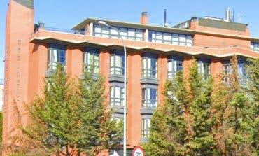 Mueren 17 ancianos por coronavirus en una residencia de Madrid