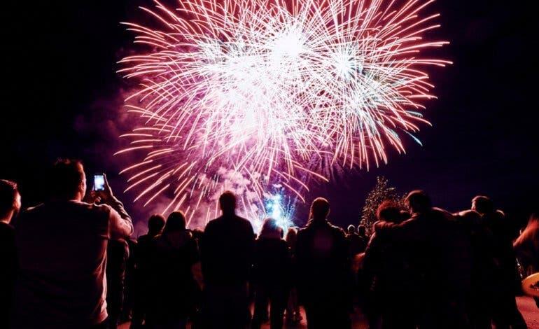 Primeros conciertos confirmados para las Fiestas de Rivas 2020