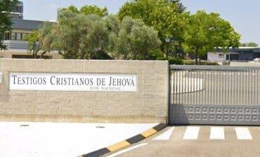 Coronavirus: La drástica decisión de los Testigos de Jehová en el Corredor del Henares