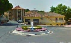Villalbilla autoriza al Ratoncito Pérez a entrar en las casas durante la cuarentena