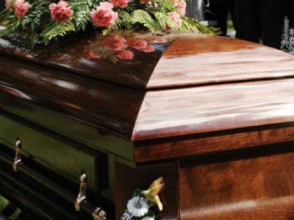 La Justicia eleva a 222 los muertos por coronavirus en Guadalajara
