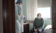 España supera los 700.000 casos de coronavirus diagnosticados desde el inicio de la pandemia
