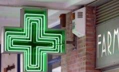 Las farmacias de Mejorada del Campo detectan a enfermos de coronavirus saltándose la cuarentena