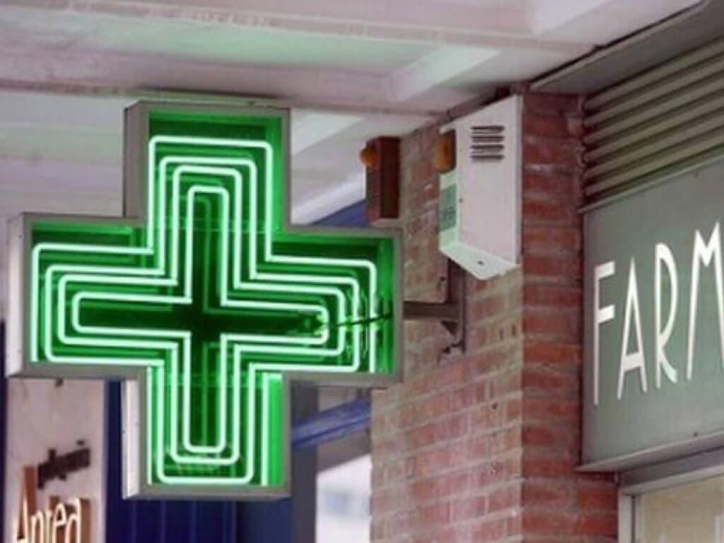 Las farmacias de la Comunidad de Madrid podrán llevar medicamentos a domicilio