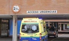 Guadalajara acumula 250 muertos por coronavirus