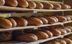 Multado por ir de Guadalajara a Madrid para comprar una barra de pan