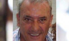 Muere por coronavirus Ángel Ramos, pionero del fútbol sala en Torrejón de Ardoz