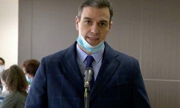 Los españoles suspenden la gestión del Gobierno frente al coronavirus, según dos sondeos distintos