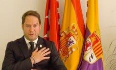 El Gobierno de Torrejón de Ardoz se baja el sueldo y anuncia nuevas medidas