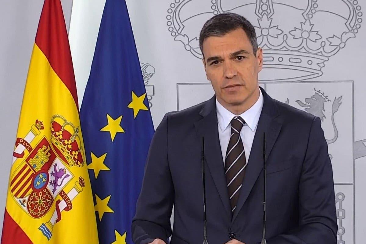 La Liga de España tiene fecha confirmada de reanudación