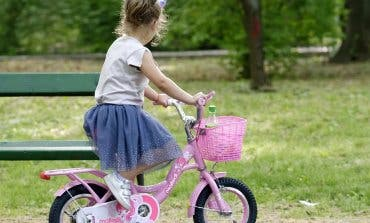 Ayuso anuncia nuevos horarios para los paseos de los niños en Madrid