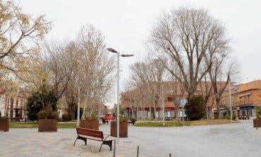 Denunciados 21 jóvenes en Azuqueca de Henares que se encontraban de botellón