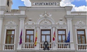Guadalajara contará con una zona de bajas emisiones en el casco histórico