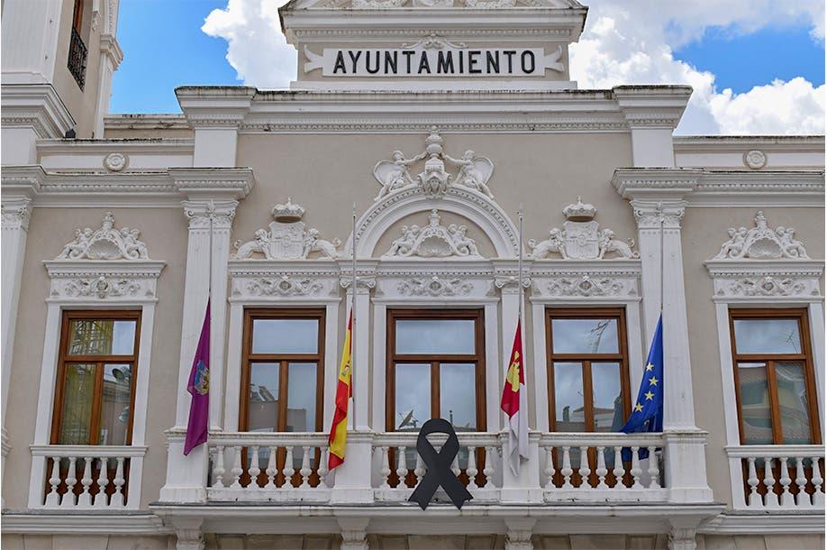 Detectados cuatro nuevos brotes en Guadalajara, uno de ellos relacionado con el ocio nocturno