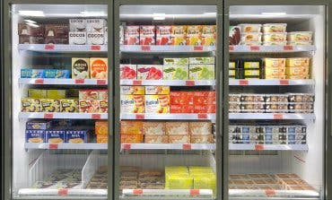 Mercadona recupera sus famosos Mochis Helados en todas sus tiendas