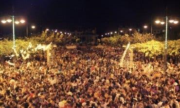 Cabanillas del Campo cancela definitivamente sus fiestas de julio
