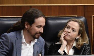 La tensión se dispara en el Gobierno tras el pacto con Bildu