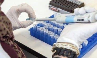 Coronavirus: España registra la cifra más baja de muertes desde el 16 de marzo