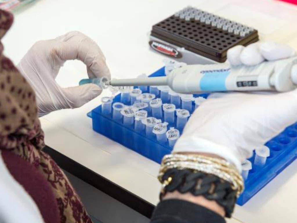 España registra 48 muertes por coronavirus en 24 horas