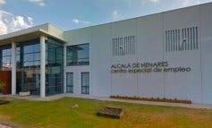 Alcalá de Henares sigue adelante con el ERE a trabajadores con discapacidad