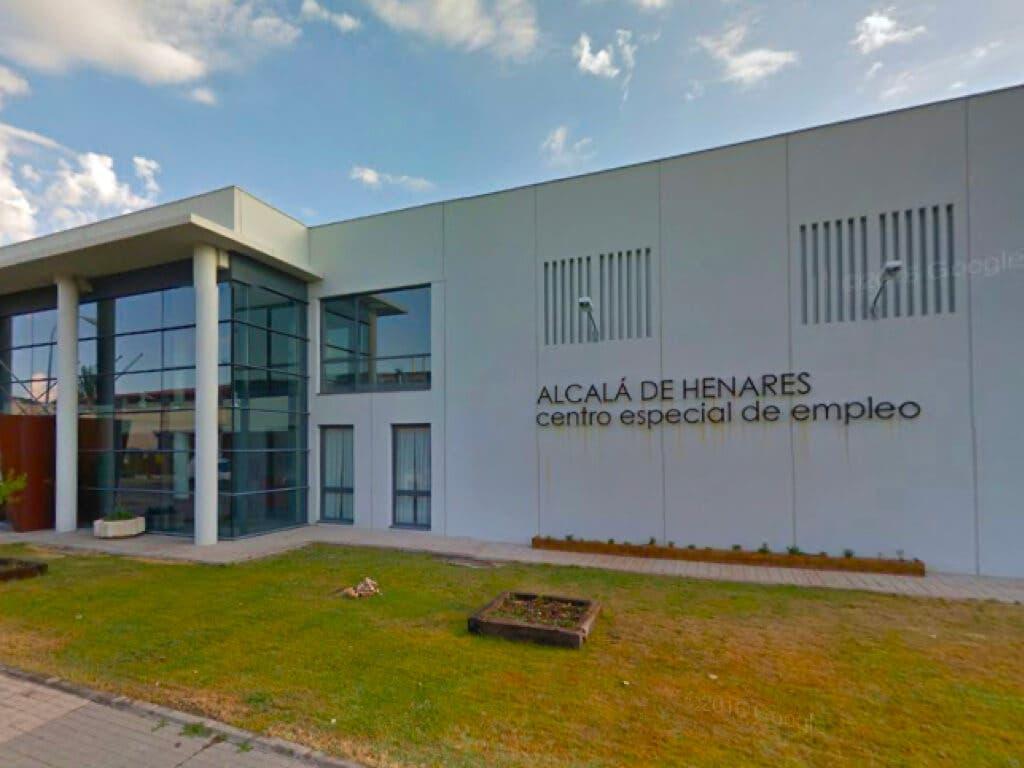 Los discapacitados despedidos en Alcalá de Henares impugnarán judicialmente el ERE y anuncian movilizaciones