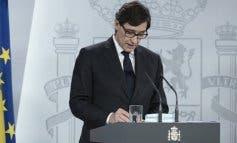 El Gobierno deniega las medidas de flexibilización que pedía Madrid