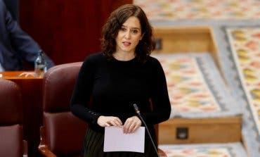 La Comunidad de Madrid ofrece préstamos de hasta 40.000 euros para los hosteleros