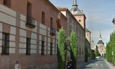 Alcalá de Henares peatonaliza la calle Colegios durante los fines de semana