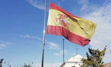 Luto oficial: Minutos de silencio en el Corredor del Henares por las víctimas del coronavirus