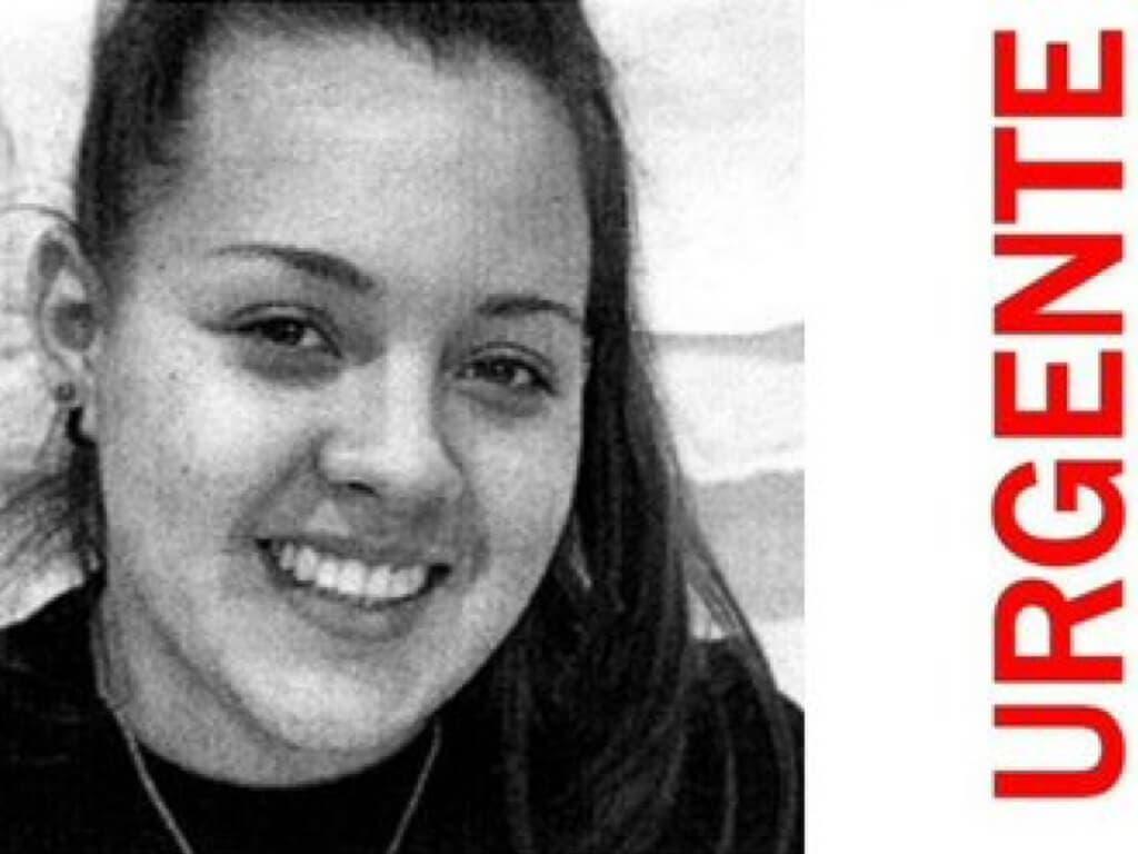Buscan a una menor de 16 años desaparecida en Torrejón de Ardoz