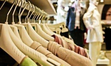 Los comercios madrileños abren desde hoy sin cita previa y con rebajas
