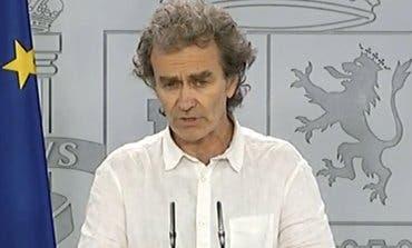 Caos: Sanidad vuelve a revisar la cifra oficial de fallecidos por coronavirus en España