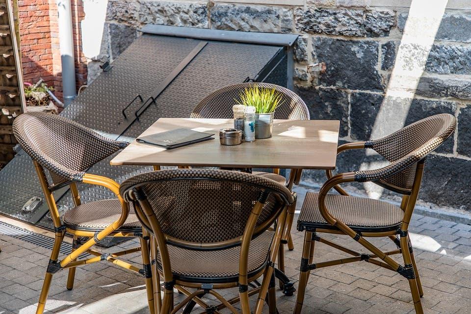 Azuqueca no cobrará las terrazas a los bares y les permitirá aumentar el espacio