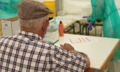 La Comunidad de Madrid realizará un estudio deseroprevalencia en todas las residencias