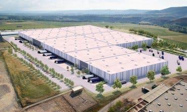 Amazon abrirá un centro logístico en Alcalá de Henares con 500 empleos