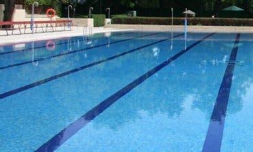 Coslada no abrirá su piscina municipal este verano