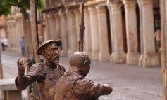 Alcalá de Henares reactivará el turismo con visitas guiadas gratuitas y bonos de hotel
