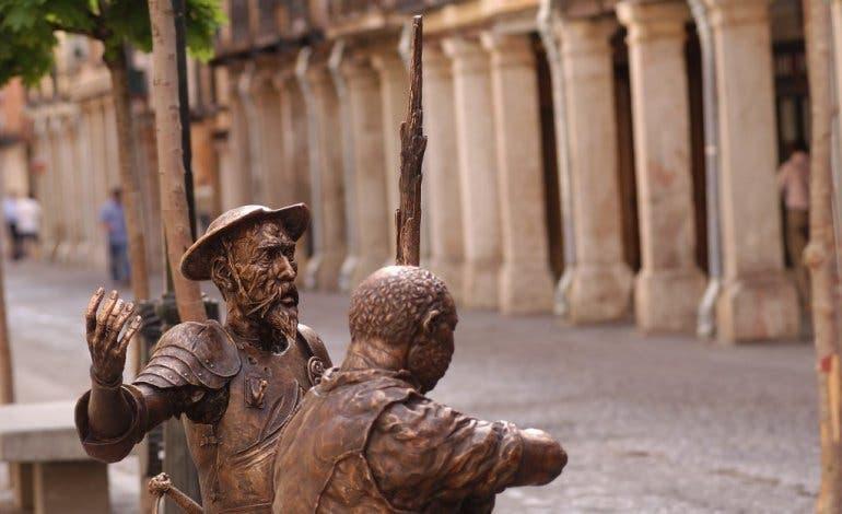 Visitas guiadas gratuitas para conocer el patrimonio histórico de Alcalá de Henares