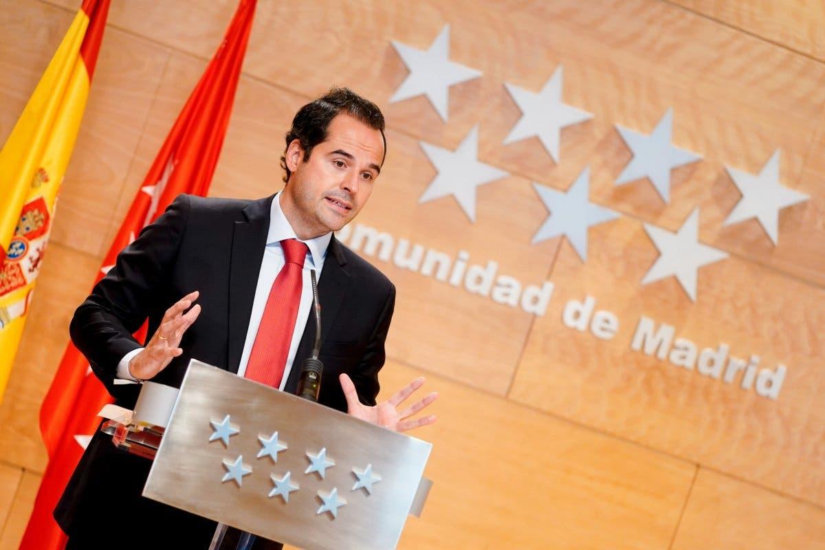 Todas las medidas de la Comunidad de Madrid tras el estado de alarma